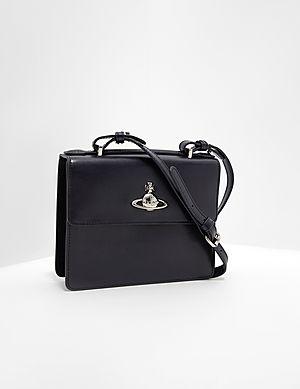 264bafc62 Vivienne Westwood Matilda Shoulder Bag ...