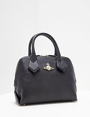 29fc734a5 Vivienne Westwood Balmoral Handbag ...