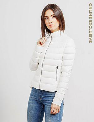 50c0589d5e8e Women - Jackets & Coats | Tessuti