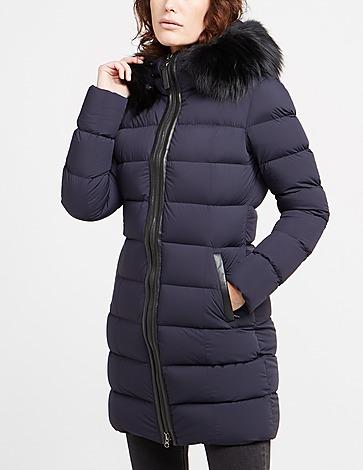 Mackage Calla Long Jacket