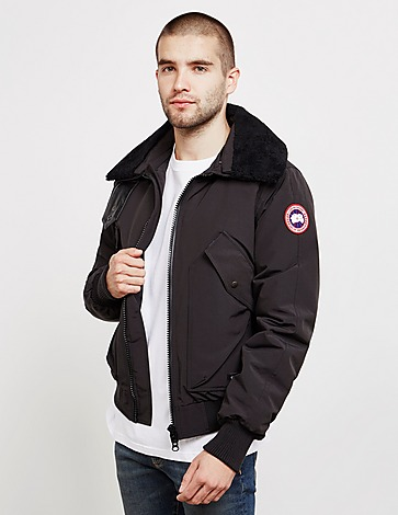 Canada Goose Bromley Padded Jacket