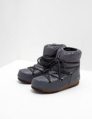 on sale d8be2 c1951 Women - Moon Boot   Tessuti