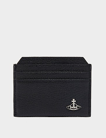 Vivienne Westwood Milano Cardholder