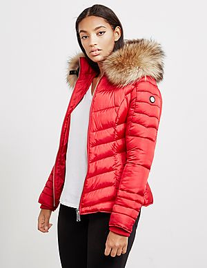 84bf6ae83863 Womens Coats & Jackets From Top Designers | Tessuti