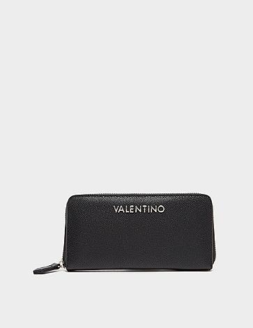 Valentino Bags Divina Purse