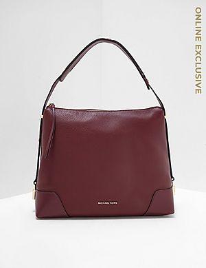 bb648e56fb28 Michael Kors Bags & Handbags | Women | Tessuti