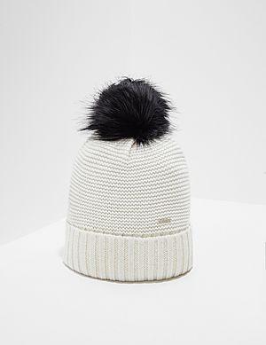 444f4c16c Armani Exchange Hats - Beanies | Tessuti