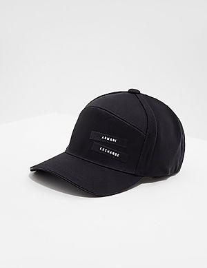 e4e886b0a Sale   Men - Caps & Beanies   Tessuti
