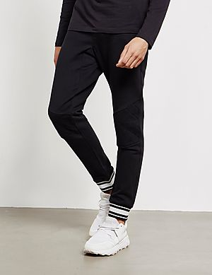60a1f302c9a1 Jogging Bottoms |Mens Tracksuit Bottoms |Tessuti