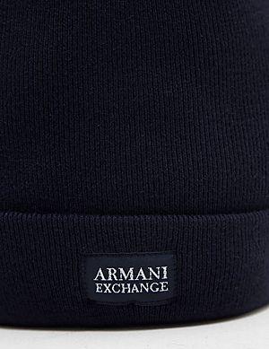 4972f62a Sale   Men - Armani Exchange Mens Accessories   Tessuti
