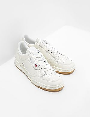 63772789cfa7 adidas Originals Continental 80 ...