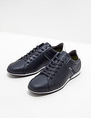 03df7136b Hugo Boss Footwear - Trainers & Shoes | Men | Tessuti