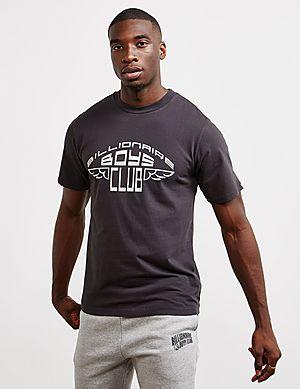35c7575d Billionaire Boys Club Future Short Sleeve T-Shirt ...