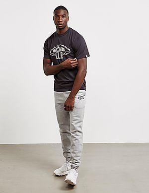 79ba6de6 ... Billionaire Boys Club Future Short Sleeve T-Shirt