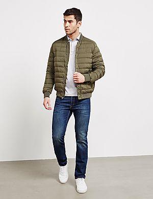 brand new 3ca6f 8a600 Sale   Men - Polo Ralph Lauren Jackets & Coats   Tessuti