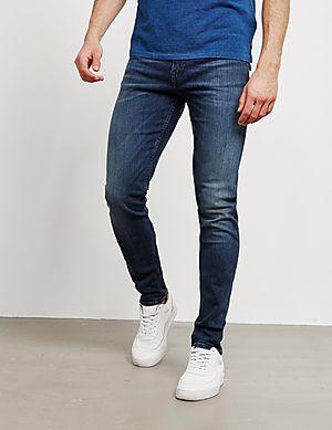 ddb6fa218 Polo Ralph Lauren Eldridge Skinny Jeans ...