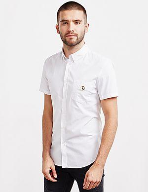 9a7f797a4 Love Moschino - T Shirts & More | Men | Tessuti