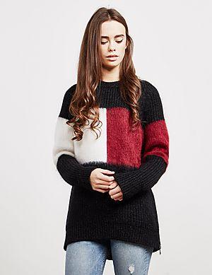 614ce9de Knitwear | WoMens Tops & Cardigans | Tessuti