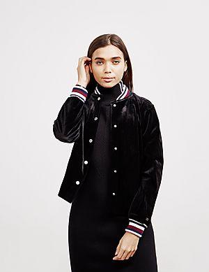 97af744f Women - Tommy Hilfiger Jackets & Coats   Tessuti