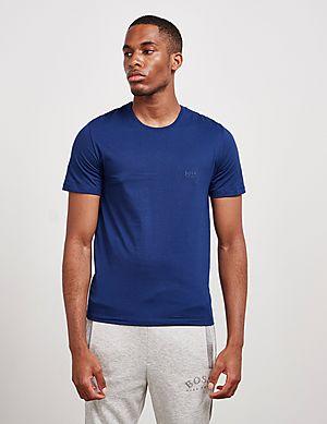 744a5ec2f ... BOSS 3-Pack Logo Short Sleeve T-Shirts