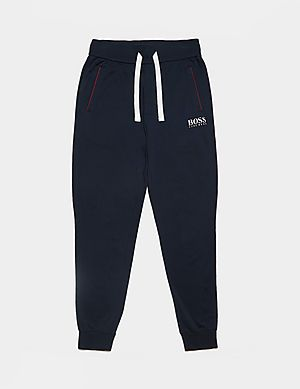 409c521f352527 Jogging Bottoms |Mens Tracksuit Bottoms |Tessuti