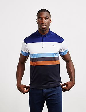 f7759ba0 Men - Z Zegna Polo Shirts | Tessuti