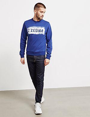 b833be2c Sale   Men - Z Zegna   Tessuti