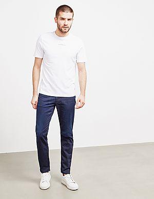 1d722249 Men - Emporio Armani Jeans | Tessuti