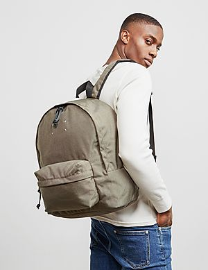 0157b7e0f Maison Margiela Medium Nylon Backpack Maison Margiela Medium Nylon Backpack