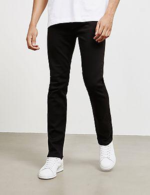 e3884ca709 Designer Jeans - Regular, Skinny & More | Men |Tessuti