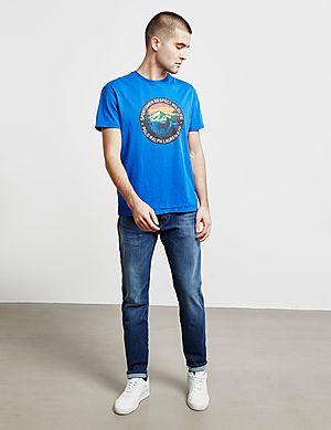 c8d2817b6ffb Replay Anbass Hype Slim Jeans Replay Anbass Hype Slim Jeans
