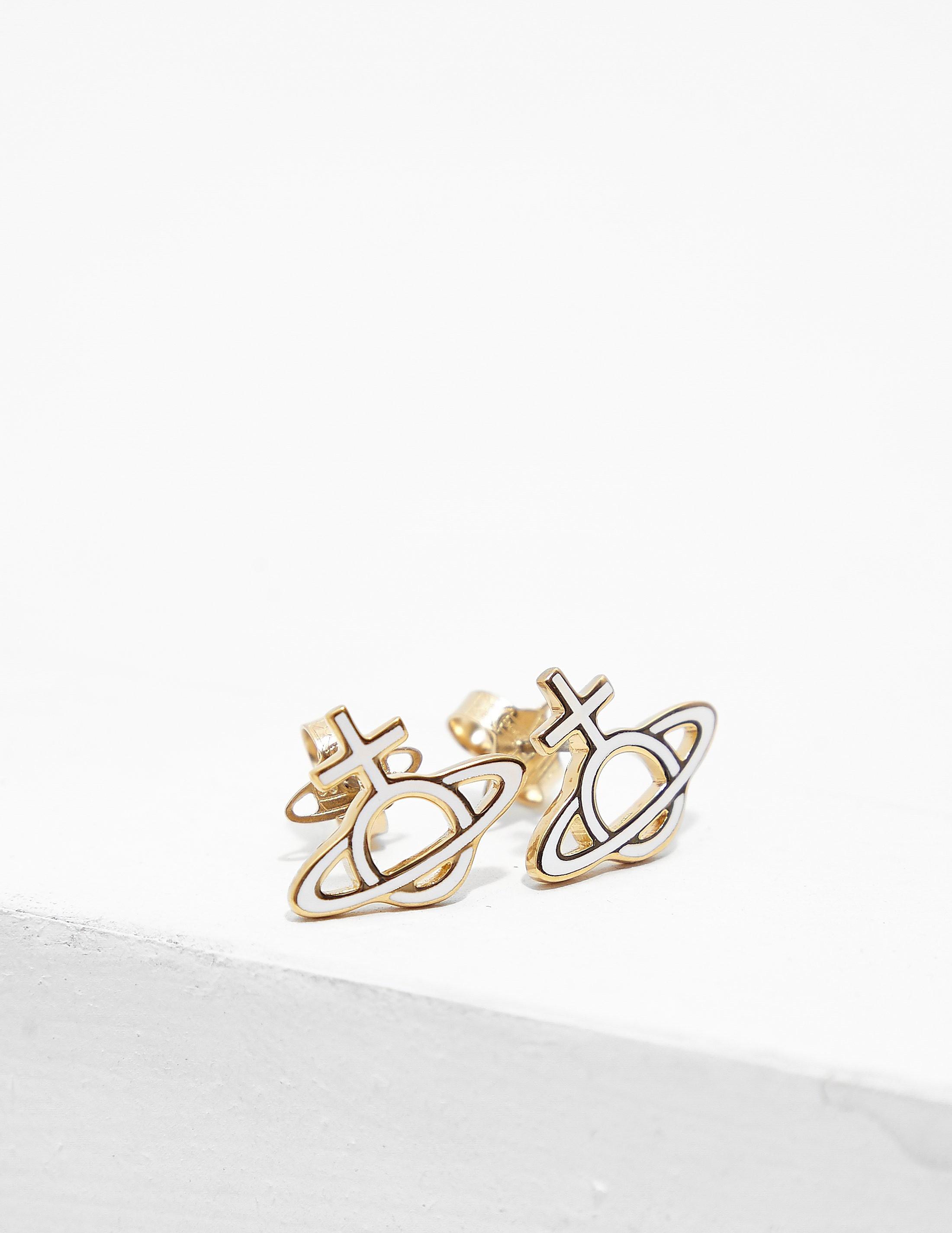 Vivienne Westwood Ornella Earrings