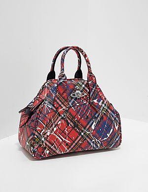 2c632a6a46e Vivienne Westwood Bags - Shoppers & Totes | Tessuti