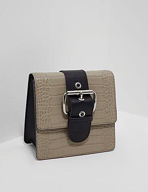 6f6984914d Vivienne Westwood Alex Small Shoulder Bag - Online Exclusive ...