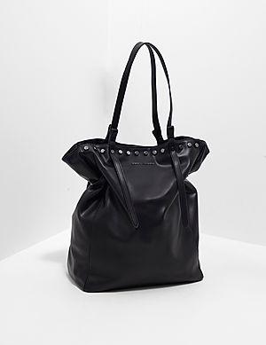 89615715f0 Handbags & Purses | Designer Handbags | Tessuti
