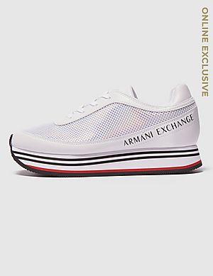 a970e0b8 Sale | Women - Womens Footwear | Tessuti