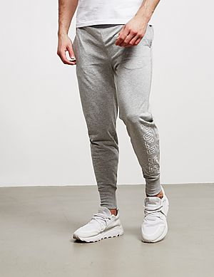 b8401410587017 Polo Ralph Lauren Underwear Polo Fleece Pants ...