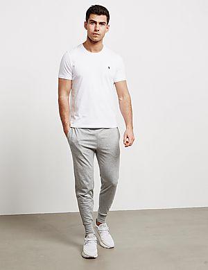 089186af4781ae ... Polo Ralph Lauren Underwear Polo Fleece Pants Quick Buy ...