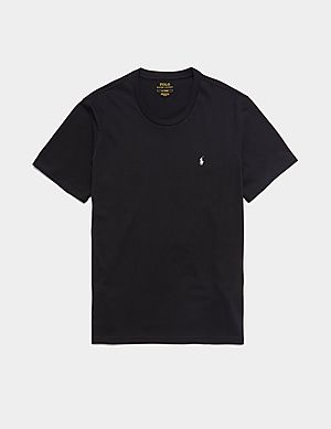 aafd8755e Polo Ralph Lauren T Shirts & More | Men | Tessuti