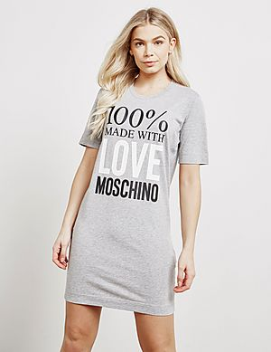 3f1e7d0b81 Women - Love Moschino Womens Clothing | Tessuti