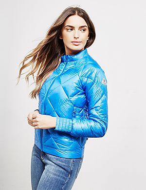4b6643042 Pyrenex - Jackets & More | Women | Tessuti