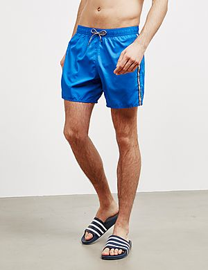 9de005e6be Sale | Men - Emporio Armani Swimwear | Tessuti