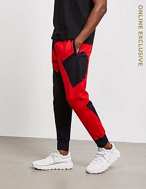43bdc3000 Polo Ralph Lauren Oversize P Track Pants - Online Exclusive ...