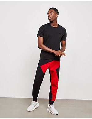 6f95a9fa7b44ab ... Polo Ralph Lauren Oversize P Track Pants - Online Exclusive Quick Buy  ...
