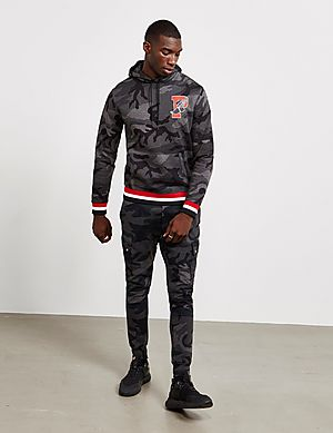 b7ed0025dd8a8 ... Polo Ralph Lauren Camouflage Hoodie - Online Exclusive Quick Buy ...