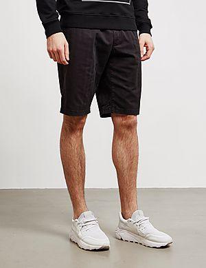 7175ab961b Love Moschino Chino Shorts Love Moschino Chino Shorts Quick Buy ...