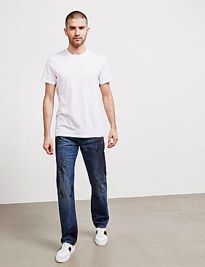 2b1f221ebd9764 Vivienne Westwood Anglomania Harris Jeans Vivienne Westwood Anglomania  Harris Jeans