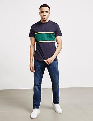 941bca1f T Shirts - Mens Designer T Shirts | Men | Tessuti