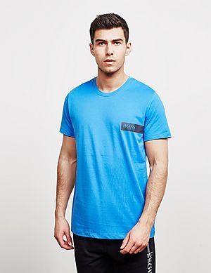b4481d641 T Shirts - Mens Designer T Shirts   Men   Tessuti