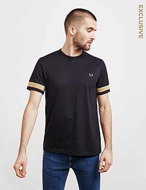 b03f665f T Shirts - Mens Designer T Shirts   Men   Tessuti